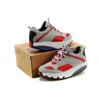 Buy cheap Women's MBT Chapa GTX from wholesalers