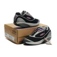 Quality Women's MBT Fora Shoes for sale