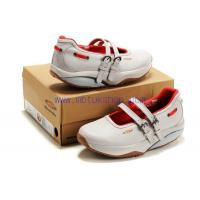 Buy cheap Women's MBT Changa from wholesalers
