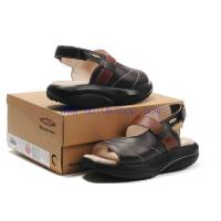 Buy cheap Women's MBT ema from wholesalers