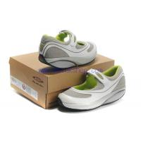 Buy cheap Women's MBT Baridi shoes from wholesalers
