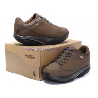 Quality Women's MBT Vizuri GTX Shoes for sale