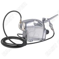 Quality Airbrush compressor for sale