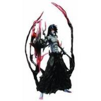 Quality Bleach Ichigo Figureuarts Zero Pvc Figure for sale