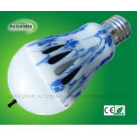Quality LED Bulb Light Series for sale