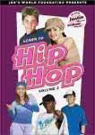 Quality Learn To Hip Hop for sale