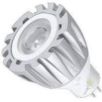 Buy cheap LED MR11 from wholesalers