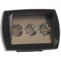 Buy cheap Lumenterra LED Landscape Lamp from wholesalers