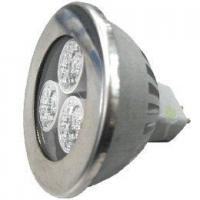Buy cheap LED MR16 from wholesalers