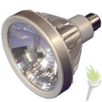 Buy cheap CREE PAR 38 LED Lamp from wholesalers