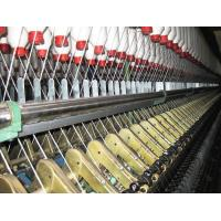 Quality Cor-spun Yarn Devices for sale