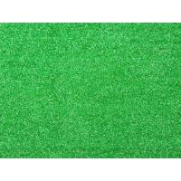 Buy cheap Artificial Grass - Tennise Field from Wholesalers