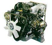 Quality Transmission Plus & AAA Parts Plus for sale