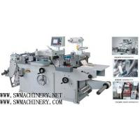 Quality Lamination And Coating Machine MQ-320 for sale