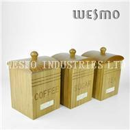Quality Storage Container for sale