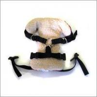 Buy cheap Solvit Vehicle Dog Safety Harness from wholesalers