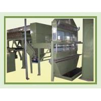 Quality Tea Cleaning Systems for sale