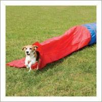 Buy cheap Dog Agility Chute from wholesalers
