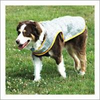 Buy cheap Chilly Buddy Cooling Dog Jacket - Sport from wholesalers