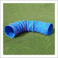 Buy cheap Dog Agility Tunnel from wholesalers