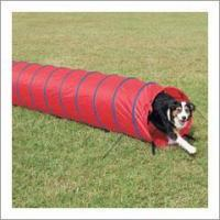 Buy cheap 10-Foot Dog Agility Tunnel from wholesalers