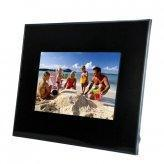 Buy cheap 7 Inch Digital Photo Frame with Music and Video Extras[CVGB-F08] from wholesalers