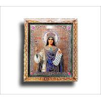 Quality Original St. Mary Icon for sale