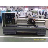 Quality Universal Lathe for sale