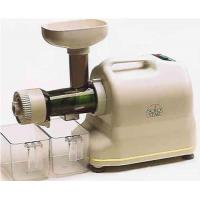 Quality Solostar Juicer $259.00 for sale