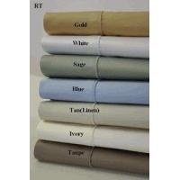 Buy cheap Sheet Sets e450 from Wholesalers