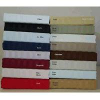 Buy cheap Sheet Sets E300-Stripe from Wholesalers