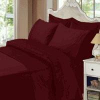 Quality Sheet Sets micro-sheet-solid for sale