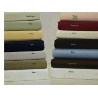 Buy cheap Sheet Sets e550 from Wholesalers