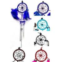Quality Wind Chimes for sale