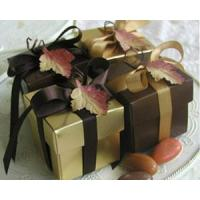 do it yourself wedding favors - quality do it yourself wedding favors ...