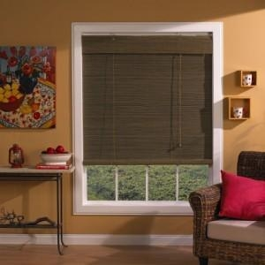 Buy Blinds at wholesale prices