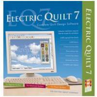Buy cheap Quilt Design Software from Wholesalers