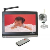 buy baby monitors quality baby monitors skyvast. Black Bedroom Furniture Sets. Home Design Ideas