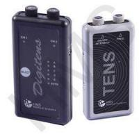 Buy cheap TENS Unit (Digitens) from Wholesalers