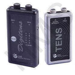 Buy TENS Unit (Digitens) at wholesale prices