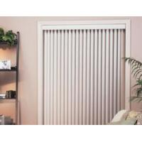 vertical blind replacement vanes - quality vertical blind ...