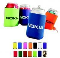 Buy cheap Collapsible Koozie Can Kooler from Wholesalers