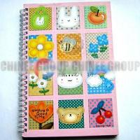 Quality Notebook for sale