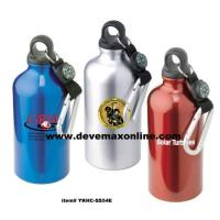 Buy cheap Drinking Bottle (metal)(9) from Wholesalers