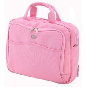 pink women laptop bag for sale 15290390