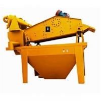 Quality Sand Grading Machine for sale
