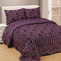 Buy cheap Quilts & Bedspreads Day Flower from Wholesalers