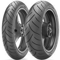 China Dunlop Roadsmart Sport - Sport Touring Tires - Package Specials on sale