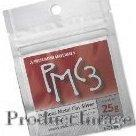 China Silver Precious Metal Clay, PMC3, 25gms by Charmstone on sale
