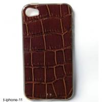 Quality Phone Case for iPhone for sale